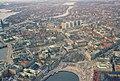 Stockholms innerstad - KMB - 16001000186544.jpg