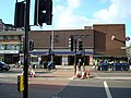 Stockwell Underground Station - geograph.org.uk - 674898.jpg