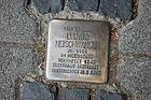 StolperstMannheim3(gwz).jpg