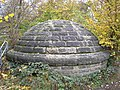 Stone Igloo - geograph.org.uk - 279522.jpg