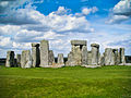Stonehenge Total-2.jpg