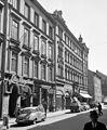 Storgatan 19, 1961.jpg