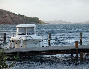 Storm at Rikenäs Lysekil.jpg