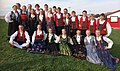 Stoughton Norwegian Dancers.jpg