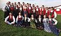 Stoughton Norwegian Dancers.jpg