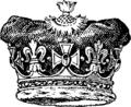 Ströhl-Regentenkronen-Fig. 33.png