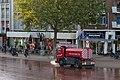 Straßenreinigung in Groningen, Niederlande.jpg