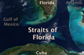 Straits of florida.png