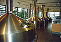 Stralsund, Brauerei (2006-05) 5, by Klugschnacker in Wikipedia.jpg