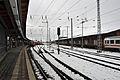 Stralsund, Hauptbahnhof (2013-02-13), by Klugschnacker in Wikipedia (8).JPG