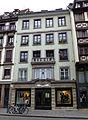 Strasbourg-Rue du Vieux-Marché-aux-Poissons (19).jpg