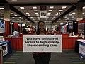 Strategy Photos for USCA Slideshow (6093874273).jpg