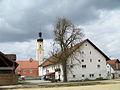 Straubing-Alburg-Klostergasse-2-und-6.jpg
