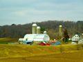 Straussman Farmstead - panoramio.jpg