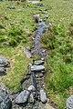 Stream in Mount Cook Village 01.jpg