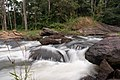 Stream near Ellakkal, Idukki, Kerala.jpg