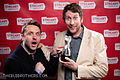Streamy Awards Photo 1262 (4513947582).jpg