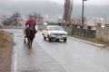 Street in Bakuriani.png