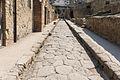Street in Herculaneum.jpg