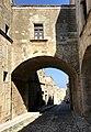 Street of the Knights (Rhodes) 1.jpg