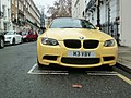 Streetcarl BMW M3 (6401608665).jpg