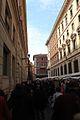 Streets in Rome 2013 023.jpg