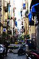 Streets of Naples (Napoli). Naples, Campania, Italy, South Europe-5.jpg