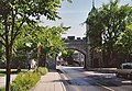 Streets of Quebec City August 2005 01.jpg