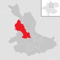 Stroheim im Bezirk EF.png