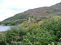 Strome Castle - geograph.org.uk - 252468.jpg