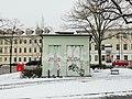 Stromhäuschen glacisstraße Dresden 2021-01-16 3.jpg