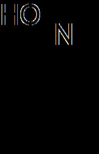 Sykloheksanoni