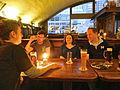 Structured Data Bootcamp - Berlin 2014 - Photo 07.jpg