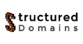 Structured Domains Logo.png