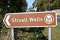 Struell Wells (21), October 2009.JPG