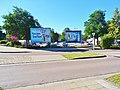 Struppener Straße, Pirna DSC06668.jpg