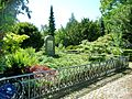 Stuhlmann Ehrengrab Friedhof Diebsteich (2).jpg