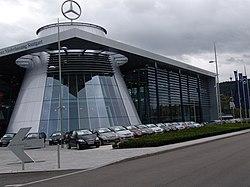 Stuttgart, Germany (3431696457).jpg