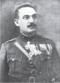 Stylianos Gonatas, 1922.png