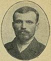 Styopin Ivan Fedotovich.jpg