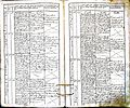 Subačiaus RKB 1839-1848 krikšto metrikų knyga 026.jpg