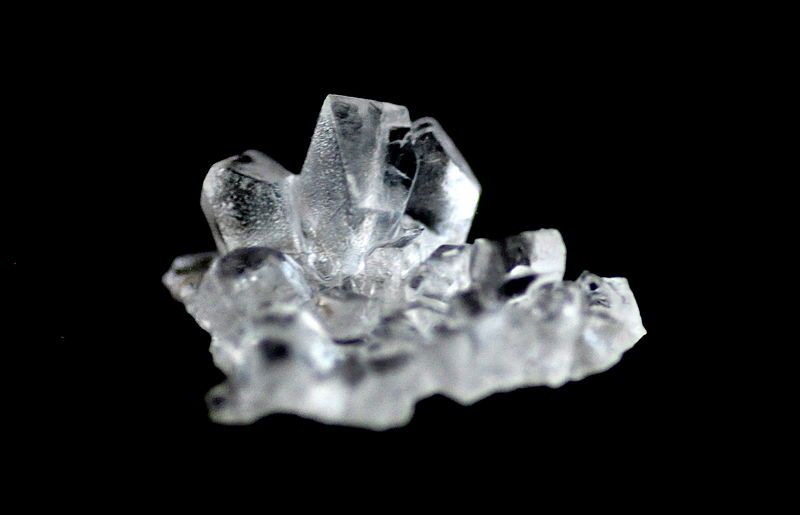 File:Sucrose crystals.JPG