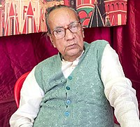 Sudhir Chakraborty 01.jpg