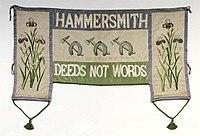 Suffragette Banner - Museum of London.jpg