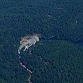 Sugar pine dam.jpg
