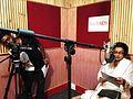 Suhasini Maniratnam - TeachAIDS Recording Session (13567028595).jpg