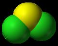 Oxoacids of sulphur pdf creator