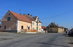 Sulislav, bus stop.jpg
