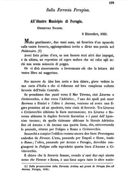 File:Sulla Ferrovia Perugina.djvu