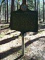 Sumatra FL Fort Gadsden marker02a.JPG